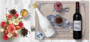 Trattoria Boboli Firenze - Menù Drink